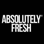 AbsolutelyFresh