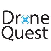Dronequest250
