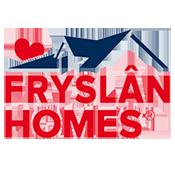 Fryslan Homes
