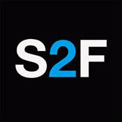 Safe2fly250