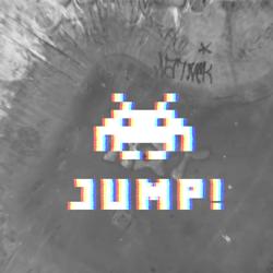 Steff Da Campo – Jump!