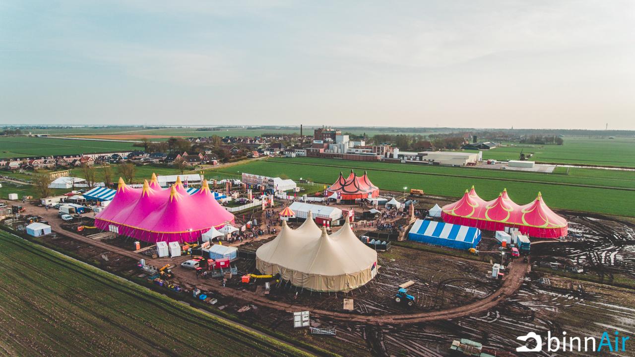 Bregepop Festival