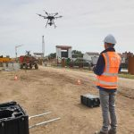RPA-L (drone) Piloot of Camera Operator huren?