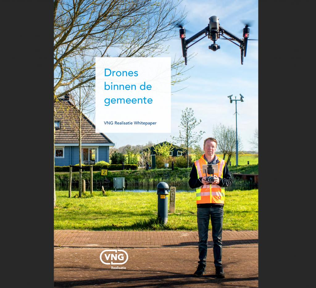 VNG - Drone - Binne-Louw Katsma